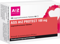 ASS-AbZ-PROTECT-100-mg-magensaftresist-Tabl