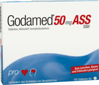 GODAMED-50-mg-TAH-Tabletten