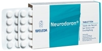 NEURODORON Tabletten