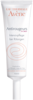 AVENE Antirougeurs Fort Intensivpflege Creme