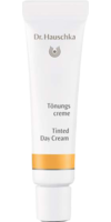 DR-HAUSCHKA-Toenungs-Creme-Probierpackung