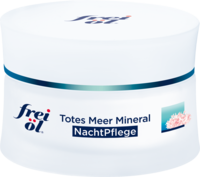 FREI-OeL-Totes-Meer-Mineral-NachtPflege