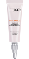 LIERAC Dioptifatigue Anti-Müdigkeit Gel