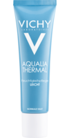 VICHY-AQUALIA-Thermal-leichte-Creme-R
